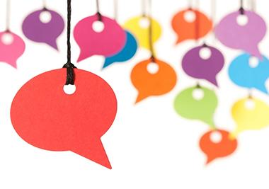 Nuovo Anno, nuovo progetto comunicazione PD Collegno