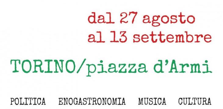 2015-manifesto-festa-777x437-1