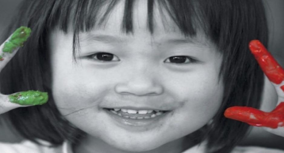 IUS SOLI: la cittadinanza per i minori figli di stranieri