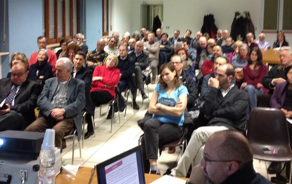18 mesi di Centro Sinistra in Regione Piemonte