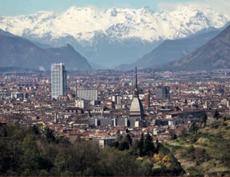 In uscita il primo numero de La Voce della Dora del 2016: speciale elezioni Città Metropolitana
