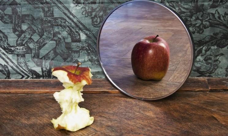 Prevenzione dei disturbi dell'alimentazione nella scuola: Collegno si attiva