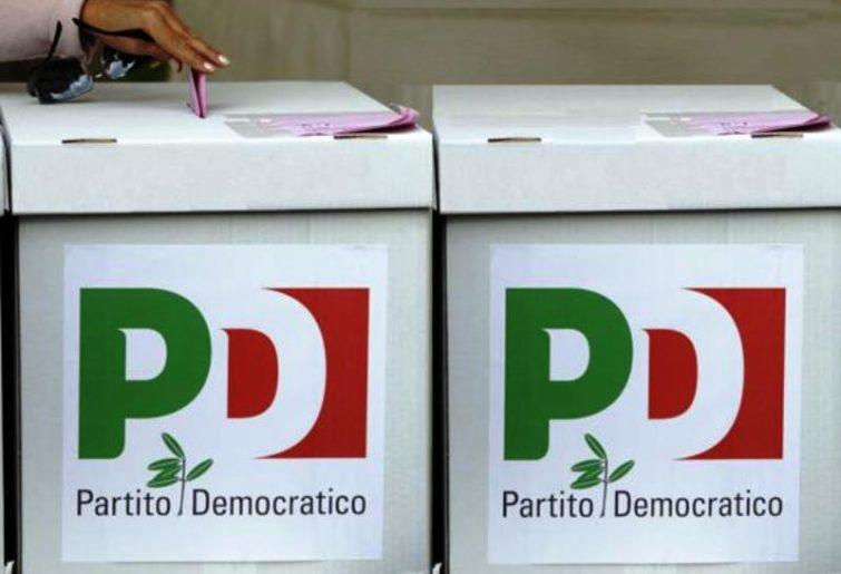 Primarie nazionali: si vota il 3 marzo 2019