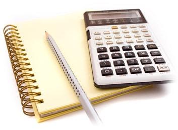Presentata in consiglio comunale la proposta di bilancio per l'anno 2015