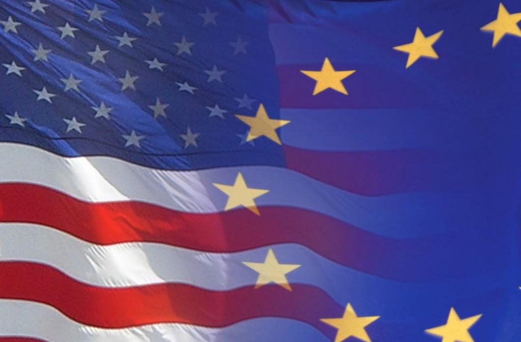 TTIP: libero scambio tra U.S.A. e U.E?
