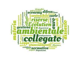 A Collegno si favorisce l'applicazione del collegato ambientale.
