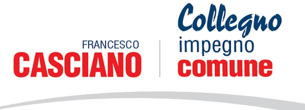 """""""Collegno impegno comune"""": un progetto di Città che stiamo realizzando!!!"""