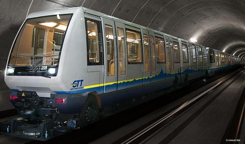 Prolungamento metropolitana linea 1: a Collegno il consiglio comunale approva la creazione di un apposito osservatorio.