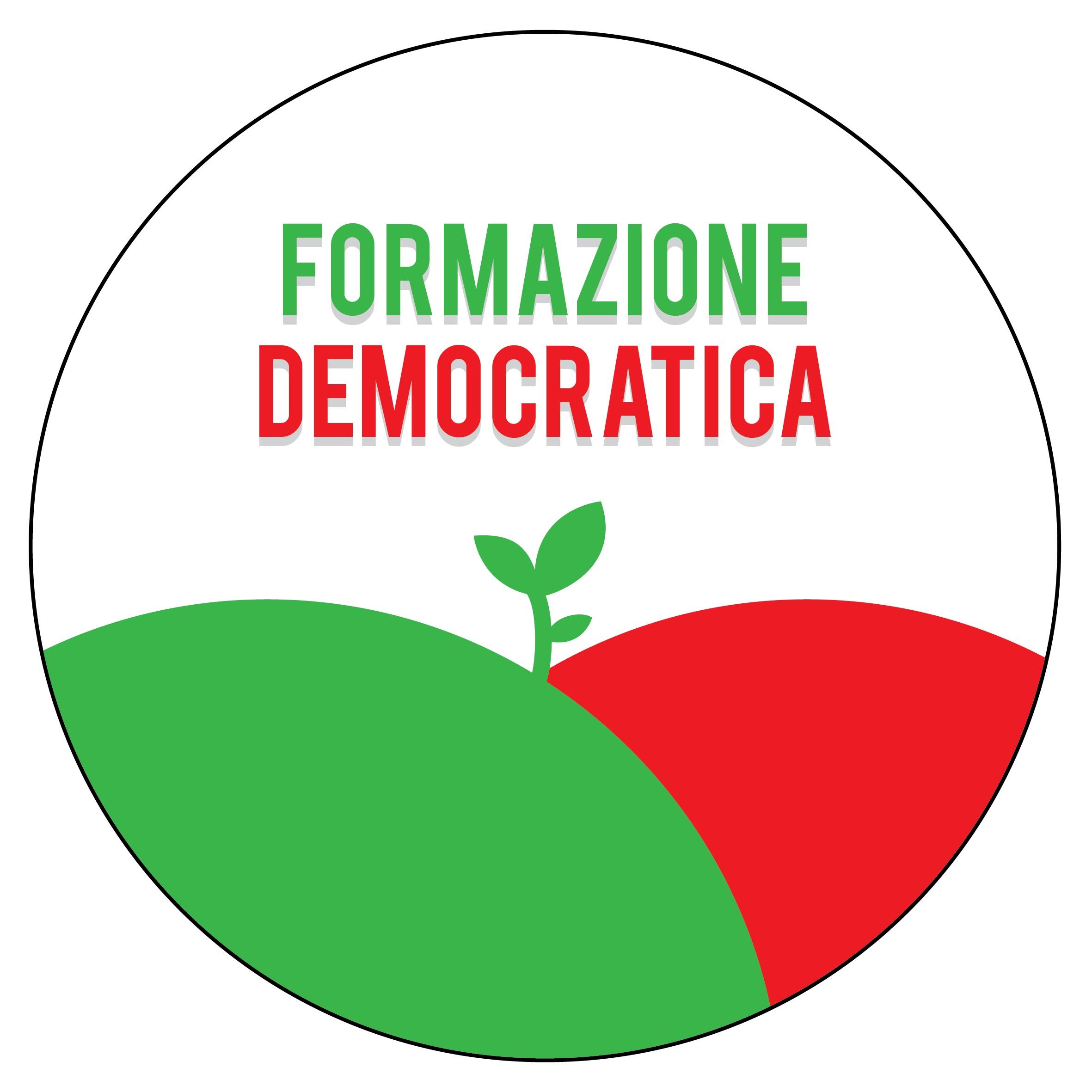 logo formazione democratica-01-3
