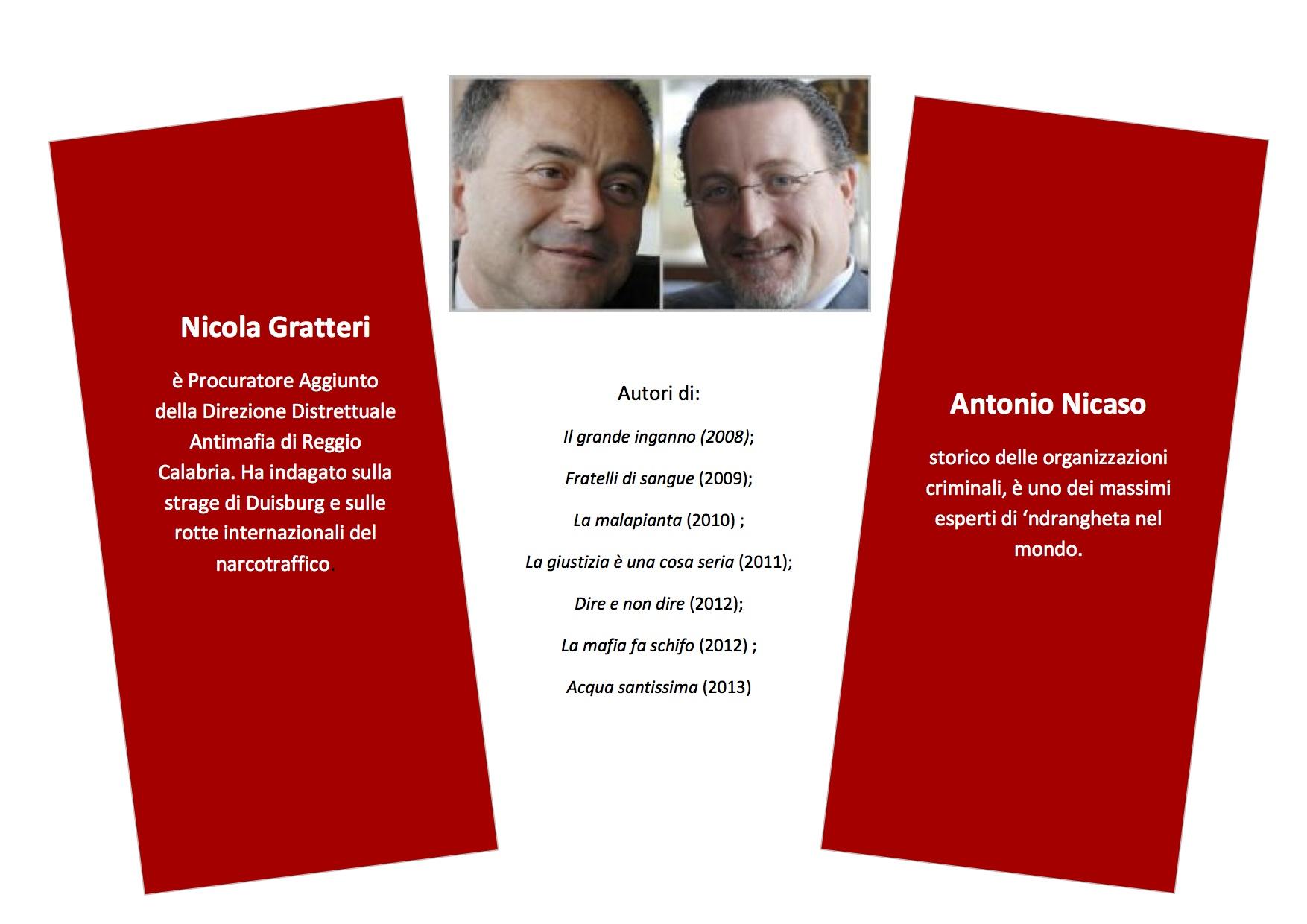 Salone Off_Collegno  Nicaso Invito retro