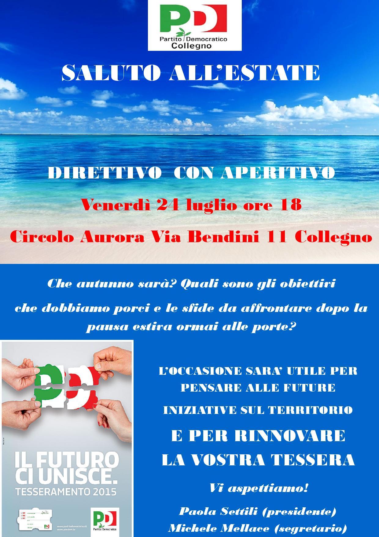 aperitivo-page-001 (1)